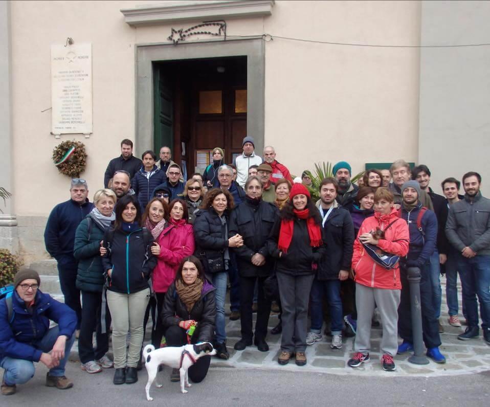 Escursione_Rocca_Ripafratta_2016