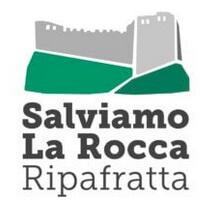 Salviamo La Rocca di Ripafratta logo thumbnail