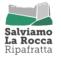 Salviamo La Rocca