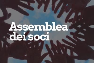 Assemblea dei soci Salviamo La Rocca Ripafratta 2020