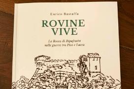 """""""Rovine vive"""" di E. Bustaffa"""